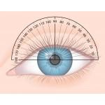 Контактные линзы для коррекции астигматизма (торические)