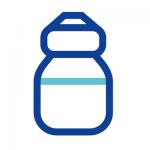 Купить растворы для очистки линз в Мини-оптике ЛУЧ с доставкой по Хабаровску и Владивостоку
