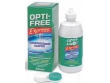 Раствор Opti-Free Express (355мл)