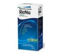 Раствор ReNu MultiPlus (120мл)
