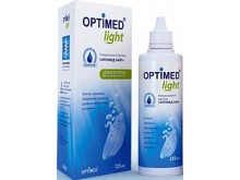 Раствор OPTIMED light (125 ml / 250 ml)