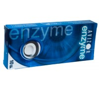 Avizor Enzyme таблетки (10таб)