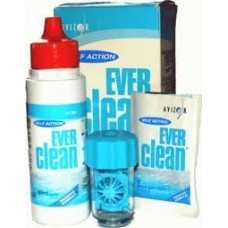 Пероксидная система Ever Clean (60мл+8таблеток)