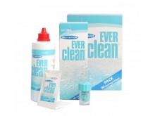 Пероксидная система Ever Clean (225мл+30таблеток)