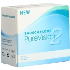 PureVision 2 HD (6шт.)