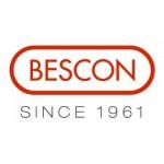 Bescon (Юж. Корея) - О производителе