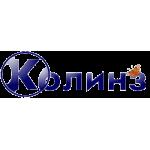 Колинз (Россия) - О производителе