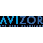 AVIZOR (Испания) - О производителе