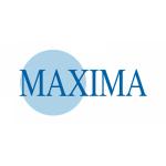 Maxima Optics (UK) Limited - О производителе