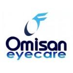 Omisan (Италия) - О производителе